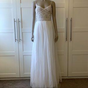 🏷NWT BHLDN Avaline Dress